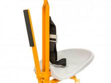 Cadeira-Suspensa-para-trabalho-em-altura-1