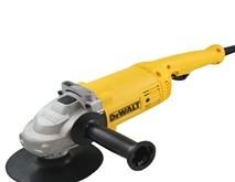 Esmerilhadeira-angular-7-pol-180mm-