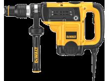 martelo-eletropneumatico-perfurador-rompedor-dewalt-dw-d25501k-b23