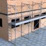 andaime-fachadeiro-modular-para-fachadas-1-26072017101908597896cc4953a