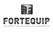 Fortequip